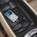 BMW Media Adapter für Apple iPod/iPhone