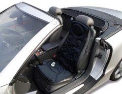 turbo heizl fter f rs auto die besten auto gadgets. Black Bedroom Furniture Sets. Home Design Ideas